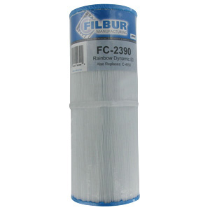 Leisure Bay 10146949 Comp. Pool Filter Replacement