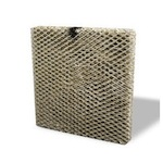 Lennox Humidifier Model <b>HCWB3-17A</b> replacement part Lennox X2661 Humidifier Water Panel Filter