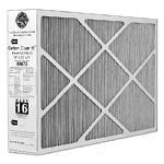 Lennox X6672 MERV 16 Furnace Filter Replacement