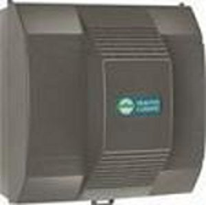 Lennox Y2789 Whole House Humidifier 18 GPD