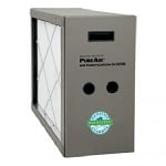 Lennox Y6595 PCO3-20-16 Air Purification Filter