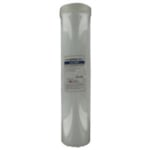 "Liquatec UDF-20BP Comp. 20"" GAC Water Filter"