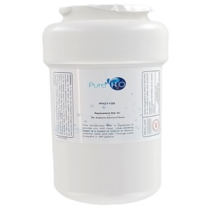MWF Replacement Refrigerator Filter EFF-6013A
