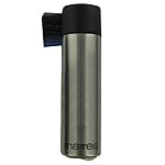 Mavea Stainless Steel Water Bottle 1003975