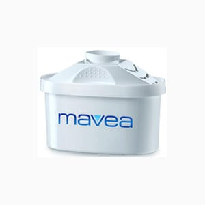 Mavea MAXTRA Water Filter Cartridge Replacement