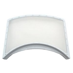 Maytag Dryer Lint Filter Screen - 33001003