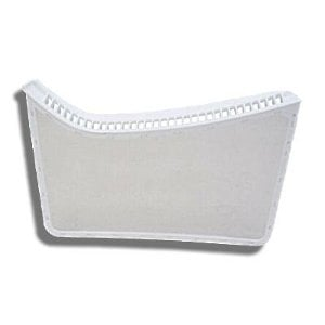 Maytag Dryer Trap - Lint Filter Screen - 33002970