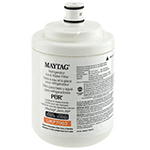 Maytag Refrigerator Model <b>JSD2588AEB</b> replacement part Maytag PuriClean UKF7003 Water Filter - UKF7003AXX