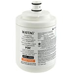 Maytag Refrigerator Model <b>JSD2488DEB</b> replacement part Maytag PuriClean UKF7003 Water Filter - UKF7003AXX