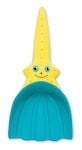 Melissa & Doug Starfish Beach Sand Scoop Toy