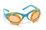 Melissa & Doug Flip-Up Kids or Toddler Sunglasses
