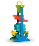 Melissa & Doug Sand Funnel - Beach & Sandbox Toy