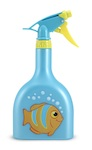 Kids Water Spray Bottle - Melissa & Doug