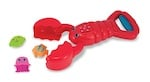 Louie Lobster Claw Catcher Kids Pool Toy