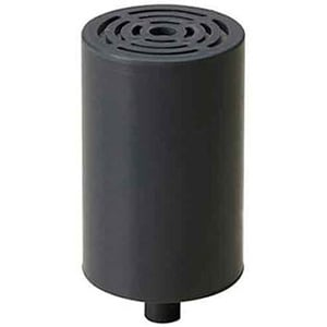 OmniFilter CB4 Undersink Carbon Filter 0.5 Micron