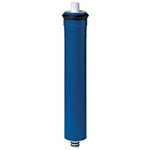 Omnifilter OM4 Replacement Membrane For RO4000