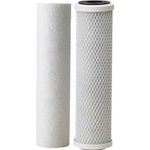OmniFilter ROR2000 RO Pre-Filter Cartridges