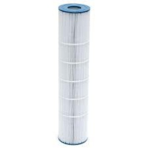 PCC130 Compatible Pool Filter Cartridge