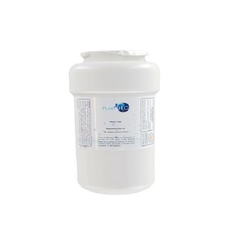 PureH2O PH21100 Replacemet for MWF Filter 2014 Prior