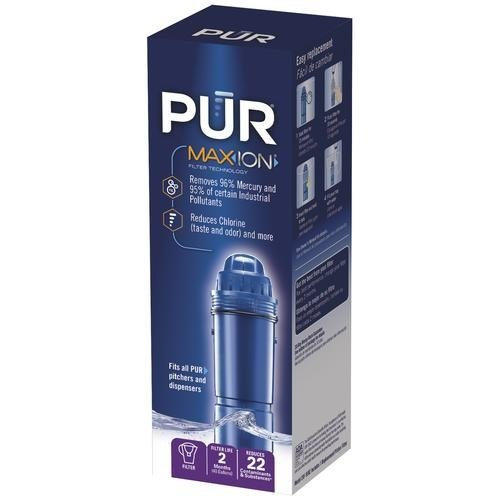 PUR CRF-950Z Water Filter Replacement
