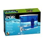 PUR Water Filter Dispenser - PUR DS-1800Z