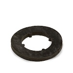 PURA O-Ring Channeling Sleeve Gasket 36099205