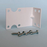 PURwater CFB-7 Housing Mounting Bracket