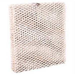Payne HUMBBSBP2312-A Water Panel Filter