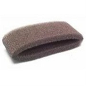 Peerless Aire 31002 Replacement Evaporator Pad