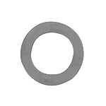 Pentek UV Air Treatment Model <b>Pentek UV-120-2</b> replacement part Pentek UV Spacer Bushing 163517 for UV Systems