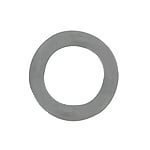 Pentek UV Air Treatment Model <b>Pentek UV-120-1</b> replacement part Pentek UV Spacer Bushing 163517 for UV Systems