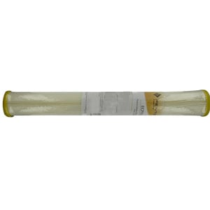 "Pentek ECP50-20 50 Micron 20"" Pleated Water Filter"