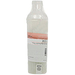 Pentek PCC-1 Phosphate Cartridge