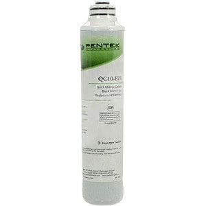 Pentek QC10-EPR Replacement Cartridge