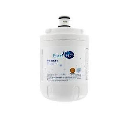 PureH2O PH21510 Replacement for Maytag UKF7003