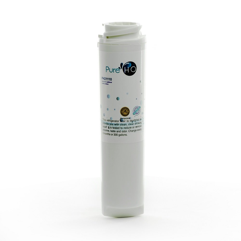 PureH2O PH21110 Replacement for GE GSWF