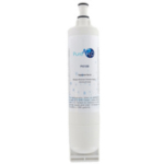 PureH2O PH21200 Replacement For Whirlpool 4396508