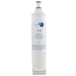 4396508 Water Filter by PureH2O Replaces Whirlpool