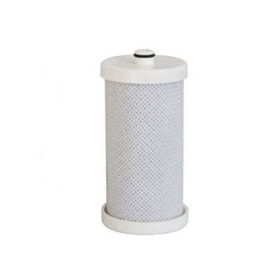 Frigidaire WF1CB replacement filter by PureH2O