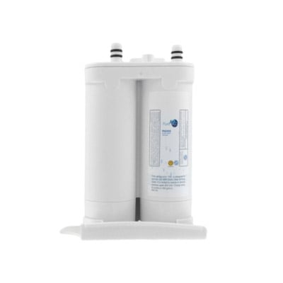 Frigidaire WF2CB Compatible Filter by PureH2O