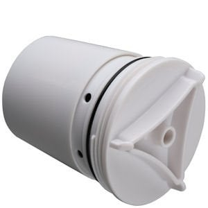 PurePlus SL001-H Replacement For Culligan FM-15RA Filter