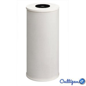 "Culligan RFC-BBS - 10"" x 4.5"" Carbon Filter"