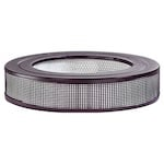Honeywell 10590 HEPA Filter Replacement