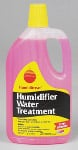 Best Air Humiditreat Humidifier Water Treatment