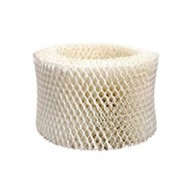 Duracraft AC-888 Humidifier Wick Filter