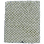 GeneralAire 990-13 Replacement Humidifier Filter