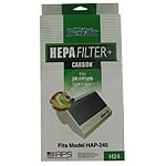 Holmes HAPF-24 HEPA Filter Replacement