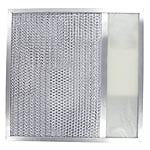 Rangeair 610045 Range Hood Filter Replacement