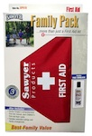 Sawyer Family First Aid Kit-SP910