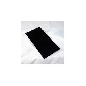 Shop-Vac 8017062 Air Purifier Carbon PreFilter